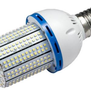 C20 - LED Corn Lamp