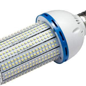 C30 - LED Corn Lamp