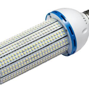 C40 - LED Corn Lamp