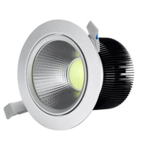 DL43140 - 30W COB downlight