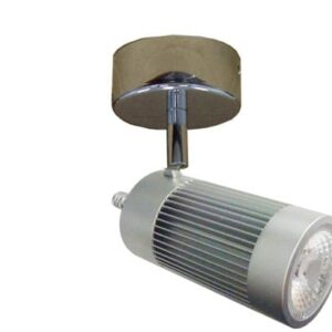 SM10 - Surface Mount LED Spotlight Fitting 10W