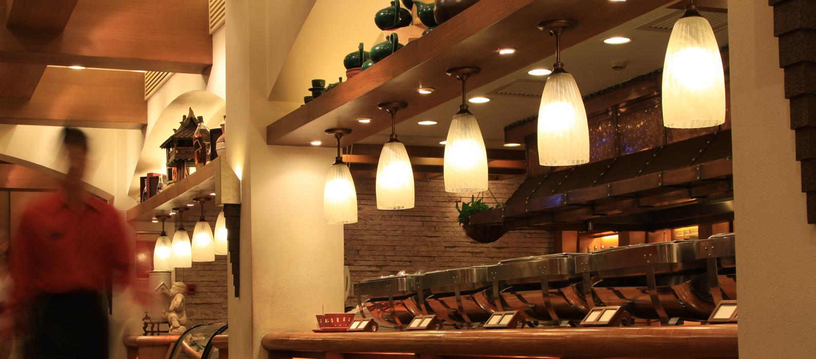LED Light Globes